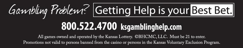 Gambling Problem? Getting Help is Your Best Bet